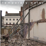 Temporary Works Design
